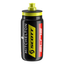 ELITE FLY TEAMS bidon 550ml MITCHELTON-SCOTT