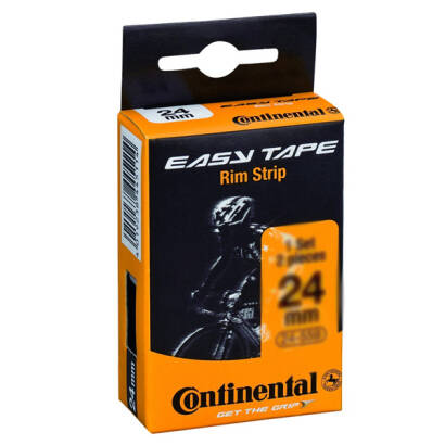 CONTINENTAL EASY TAPE opaska na obręcz