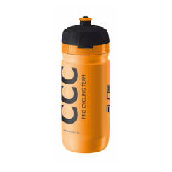 ELITE CORSA TEAMS bidon 550ml CCC