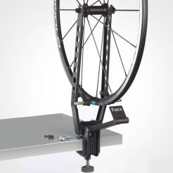 TACX EXACT centrownica