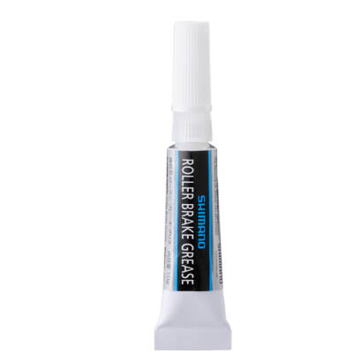 SHIMANO ROLLER GREASE smar do hamulca rolkowego 10 g