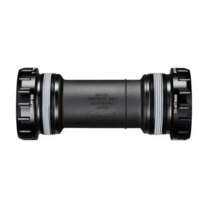 SHIMANO BB MT800 DEORE XT suport hollowtech II BSA 68/73mm