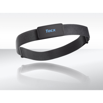TACX ANT+/BLUETOOTH HEART RATE BELT czujnik tętna na pasku