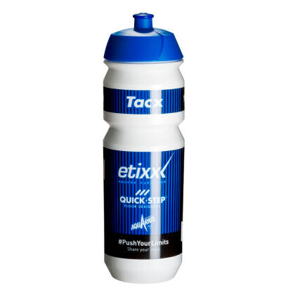 TACX SHIVA PRO TEAM bidon 750 ml Etixx-Quick Step